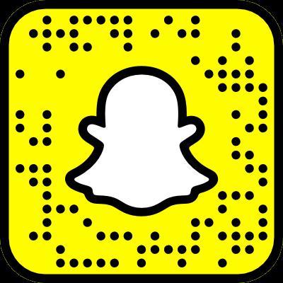 سنابات عالم حواء موقع تعارف سناب شات سناباتي اضافات Snapchat