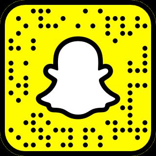 amarachi_ezeudu Snapchat QR Code Snapcode