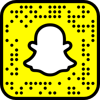 aninder.s Snapchat QR Code Snapcode