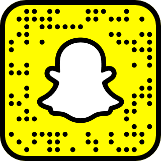 beastcolin82 Snapchat QR Code Snapcode
