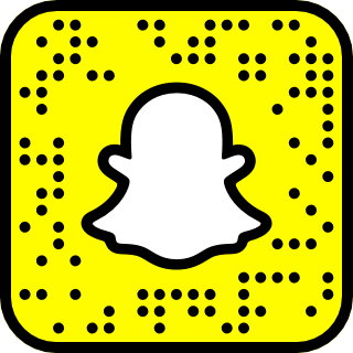 classicnelly66 Snapchat QR Code Snapcode