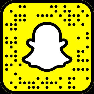 diljit.singh95 Snapchat QR Code Snapcode