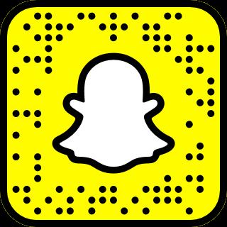 ffysbraandy1447 Snapchat QR Code Snapcode