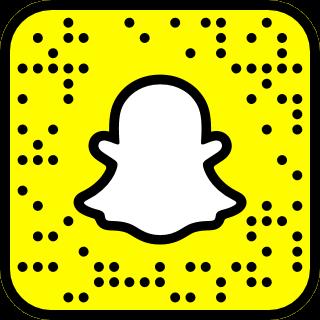 ilest.ge Snapchat QR Code Snapcode
