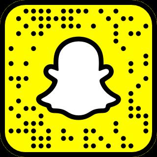 itsveeraabitchh Snapchat QR Code Snapcode