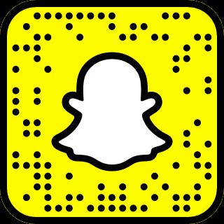jatinmagoo3699 Snapchat QR Code Snapcode