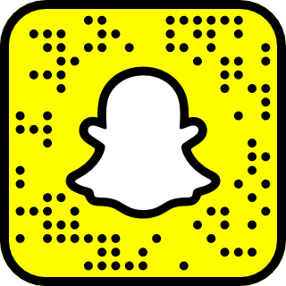 jay5onn Snapchat QR Code Snapcode