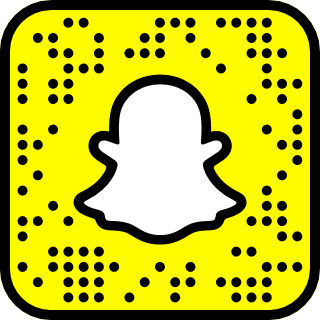 julian.kfc Snapchat QR Code Snapcode