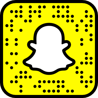khalil_holmez Snapchat QR Code Snapcode
