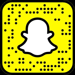 mfaisalali Snapchat QR Code Snapcode