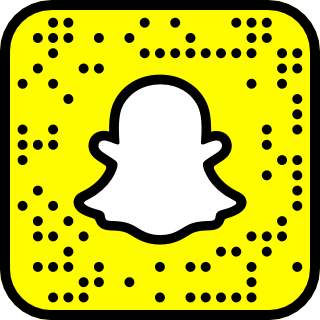 philly_lions Snapchat QR Code Snapcode