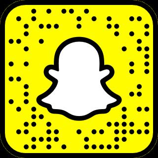 shakya_9999 Snapchat QR Code Snapcode
