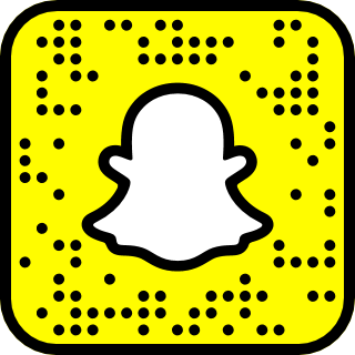 sillygoosejj Snapchat QR Code Snapcode