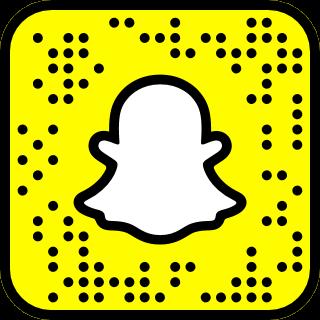 soccer_699 Snapchat QR Code Snapcode