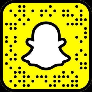 taku.emokid Snapchat QR Code Snapcode