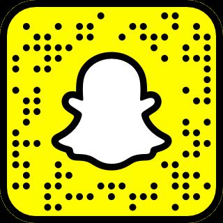 thatboyjones225 Snapchat QR Code Snapcode