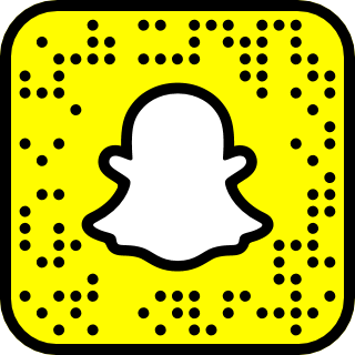 tumadre5672 Snapchat QR Code Snapcode